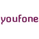 Youfone abonnement